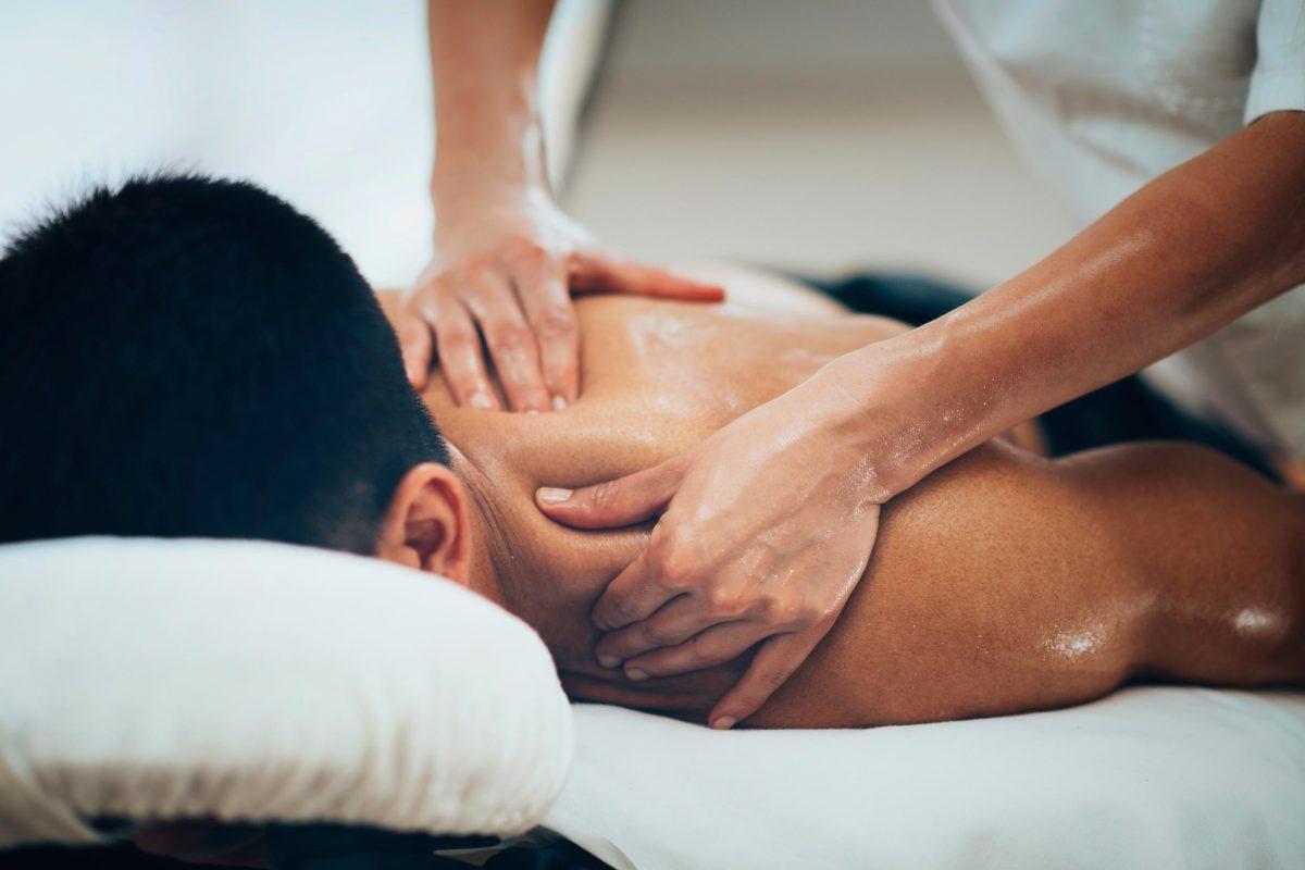 body to body massage rotterdam wie wil sex