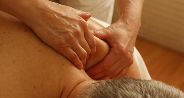 massage-389716